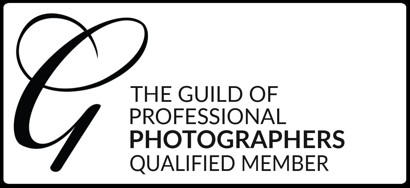 Qualified Photographer
